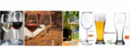 Oferta copas grabadas y personalizadas